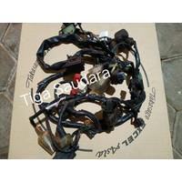 ANJ- Kabel Body Honda New CB 150r Led k15 Original Copotan Motor