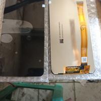 lcd touchscreen oppo a3s a5 realme c1 realme 2 cph1803 1853