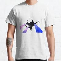 Kaos Galaxy Wither Storm T-Shirt