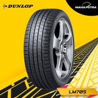 Dunlop LM705 195/50R16 Ban Mobil