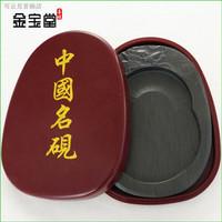 Tool Sikat Pembersih Meja Bahan Batu Alam Jinbao Hall
