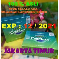 CELLMAXX - CELL MAXX - CELLMAX - CELMAXX ORIGINAL