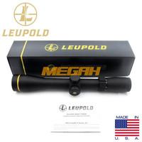 TELESKOP LEUPOLD VX-FREEDOM 3-9X40 E DUPLEX (TC305)