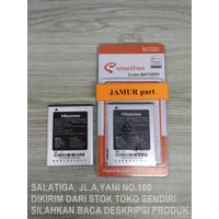 BATERAI SMARTFREN i46D1G ANDROMAX R ORI (part)