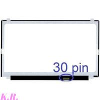 KR Layar LCD LED Laptop Asus X507MA X507U X507UB X556UQ X556UR X556UV