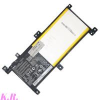 KR Baterai Asus C21N1509 X556UA X556UB X556UF X556UJ X556UQ ORI