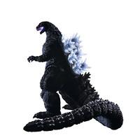 Bandai Tamashii Nations S.H. Monsterarts Kou Kyou Kyouku Godzilla (198
