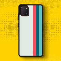 Case Casing Samsung Galaxy Note 10 Lite Pastel Art YC0842