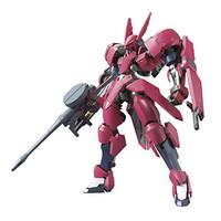 Bandai Hobby HG IBO 1/144 #14 Grimgerde Gundam Iron-Blooded Orphans Bu