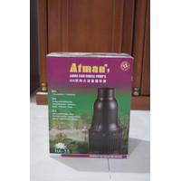 Pompa Kolam ATMAN HA-35 Original Berkualitas