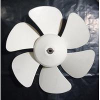 Baling Daun Exhaust Fan 10 in Panasonic