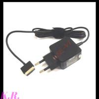 KR Adaptor charger asus Transformer TF300 TF300T Eee Pad Slider SL101