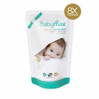 Babymax Detergent Refill 600ml