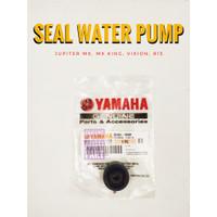 SEAL WATERPUMP SIL WATER PUMP YAMAHA JUPITER MX MX KING VIXION R15