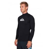 Jual baju renang surfing quiksilver original murah size S M Diskon
