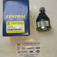 Ball Joint Sayap Mazda MR Vantrend