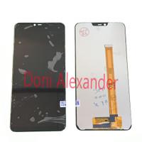 LCD TOUCHSCREEN OPPO A3S CPH1803 CPH1853 OPPO A5 / REALME 2 / REALME