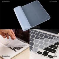 Promo Queen Tutup Pelindung Keyboard Laptop Anti Air / Debu