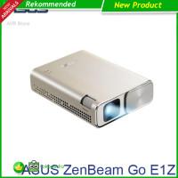 New Tax Dengan Cash Asus Zenbeam Go E 1 Z Proyektor Saku Port