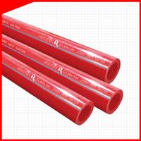 TERMURAH WESTPEX PIPA R PN-12,5 20MM (3/4 INCH) PERMETER PANAS