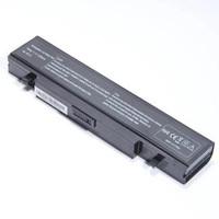 Baterai Laptop Samsung NP300 NP300E4X Battery Bekas Original