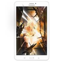 NEW Samsung Galaxy Tab S 8.4 8 4 Inch SM T700 T705 Antigores Anti Gore