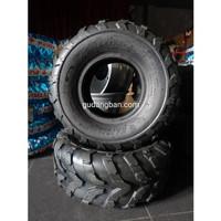Ban ATV ring 6 Ukuran 145 70 - 6 Offroad motor modifikasi Berkualitas