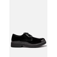 RUBI - Pantofel Wanita - Andy Oxford Shoe-06