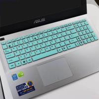 Eastpek For Asus x550v a555l n551 k555l k550 F555LA F555UA F556UA