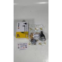 FDK09 Ball Joint Sayap Nissan New Serena C24 dan Infinity A33 K1