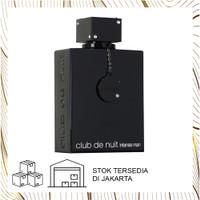 Parfum Original Armaf Club De Nuit Intense Men EDP 200ml