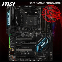 GO1211 MSI X370 GAMING PRO CARBON