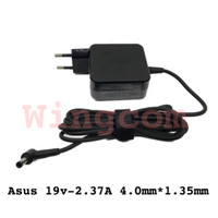 FU368 Adaptor Charger Laptop Asus X441SA X441S X441SC X441 A412F A411