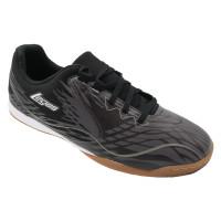 League Legas Sepatu Futsal Pria Flammenco LA 105028220LAN