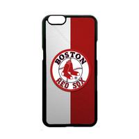 Case Custom Oppo F3 boston red sox X00560