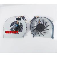 SV045 fan Kipas Laptop HP Compaq CQ43 CQ431 CQ57 G43 HP 430 431 435 43