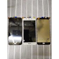 RS988 LCD TOUCHSCREEN OPPO F1S A59 SET ORIGINAL