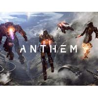 [Original Game PC] Anthem (Origin)