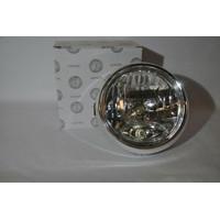 STE Headlamp Reflektor Yamaha Scorpio Z