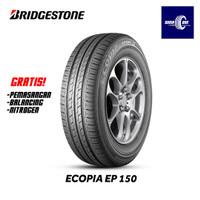 Ban Mobil Bridgestone ECOPIA EP150 205/55 R16