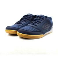 Sepatu Futsal Umbro Street V Dark Navy - 40