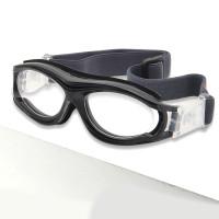 Kacamata Pelindung Lena Precription Untuk Olahraga epak Bola / Baket