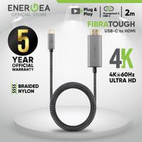 ENERGEA USB-C ACCESSORIES