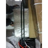 JUAL!! BENDING PER 20 MM ALAT TEKUK PIPA PVC LISTRIK 20MM