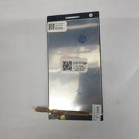 LCD OPPO U705 7015/ FIND WAY FULLSET+ TOUCHSCREEN