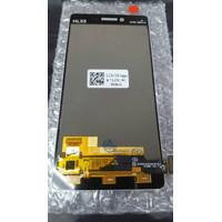 LCD OPPO R7 LITE FULLSET ORI