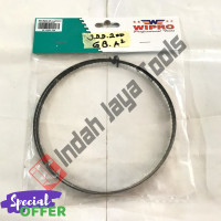 New Mata Gergaji Mesin Band Saw Blade for JDD 200 Wipro
