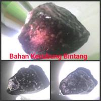 PROMO BLACK OPAL RANTING SEMPUR 1/2kg + 4 BAHAN BATU AJIB HIGH QUALITY
