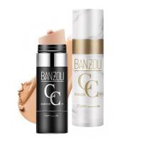 BANZOU Stik CC Cream Natural