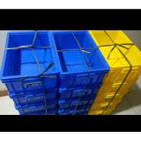 Green Leaf 2245 P Box Container Industri / Bak Kolam Ikan 2245P